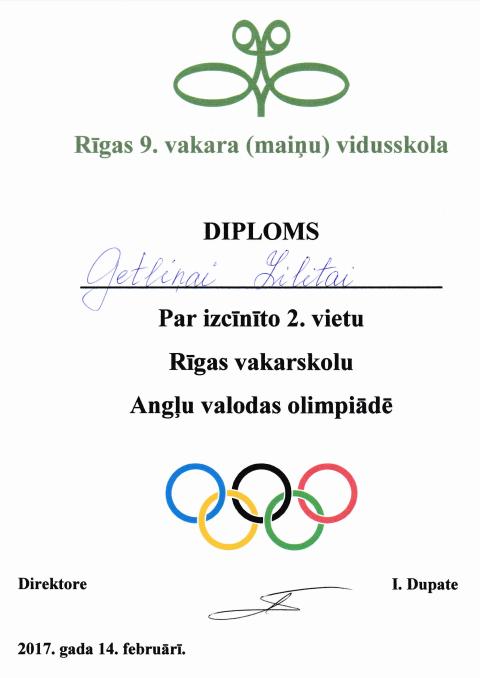 anglu_olimp_2