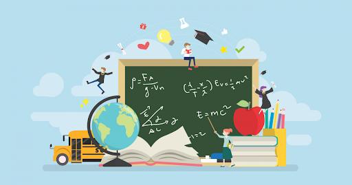 Noteikumi par uzvedību un dalību stundās attālinātā mācību procesa laikā.