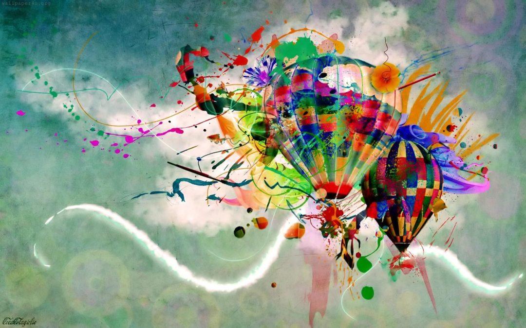 Mākslas jomas nedēļas pasākumi 12.04.-16.04.
