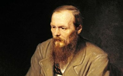 Krievu valodas un literatūras priekšmetu nedēļa (11.10. – 15. 10)
